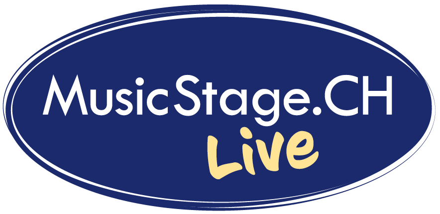 Music Stage_Logo_fine